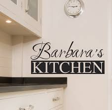 Ebay Wall Decor Quotes by Decor Quotes Kitchen Rules Wall Kitchen Decals For Kitchen