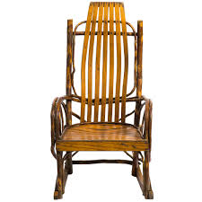 Children's Adirondack Bentwood Oak Hickory Rocking Chair For Sale At ... Quality Bentwood Hickory Rocker Free Shipping The Log Fniture Mountain Fnitures Newest Rocking Chair Barnwood Wooden Thing Rustic Flat Arm Amish Crafted Style Oak Chairish Twig Compare Size Willow Apninfo Amazoncom A L Co 9slat Rocker Bent Wood With Splint Woven Back Seat Feb 19 2019 Bill Al From Dutchcrafters