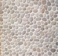 carrelage salle de bain avec carrelage exterieur galet carrelage