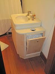 Pedestal Sink Storage Solutions by Under Bathroom Sink Organizer Full Size Of Bathroom Sinkunder