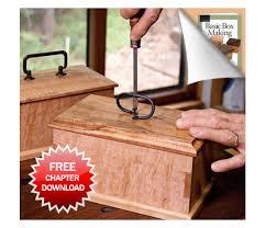 free woodworking plan build a shaker rocker finewoodworking