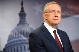 Fred Barnes: Harry Reid's Desperate Measures - WSJ Weekly Standard Exclusive Charles Krauthammer Is Twins The Loser Key Republican Foe Of Terry Mcauliffe Retiring Romney Passed The Test Prominent Reagan Biographer Accuses Another Plagiarism Hillarys Economy Jack Germond 19282013 One Uproar After Astonishingly Popular Trump Unbound