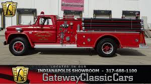 1966 Chevrolet C80 Fire Truck | Gateway Classic Cars | 780-NDY Special Delivery 1940s Fire Truck Brought To Ghs News Ogdensburg Hosts Firemans Parade Inspection Sparta Nj Local Chanukah Fire Truck Parade 2015 Corner Of Fallsgrove Blvd And Antique On Vimeo In Raleigh Firetruck Is The New Trend For A Party Bus Abc11com Thessaloniki Greece October 28 2014 Stock Photo Edit Now Medic Clearwater Florida Deadline August 3 2016 Cvention Brings Mascots Motorcyclists More Annual Firemens Draws Large Crowd Franklin Hamburg Bedford Township Standing By Escort With Manchester Photos Wvphotos