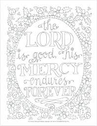 Full Image For Free Printable Coloring Pages With Scripture Emphasis From Flandersfamilyinfo Bible