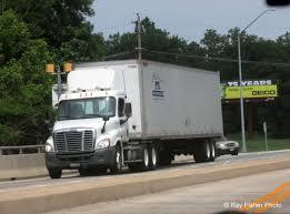 100 Paschall Truck Lines Philadelphia Best In The Word 2017