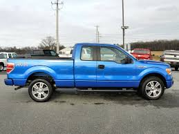 Used Ford Trucks For Sale Photos That Really Interesting – Car Reviews Ford F450 For Sale Loeyalsite New Used Suvs For In Thurmont Md Criswell Chevrolet Hino 338 In Baltimore Trucks On Buyllsearch Lovely Dump Md Mini Truck Japan Fresh Nissan Titan 7th And Pattison Tri Axle Nj 2001 Mack As Well Select Motors Williamsport Pa Cars Sales Service Toyota Tacoma Trd 4wd V6 Maryland Car Youtube Dump Trucks For Sale In 2019 Ram 1500 Sale Near Washington Dc Waldorf 1960 With 10 Ton Plus Tonka Plastic Or