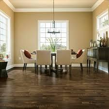 Vpi Flooring And Base by Primavera Distributing Inc Chattanooga Tn