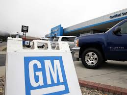 Again?! GM Recalls 7.6 Million Vehicles... Some Dating Back To 1997 ... Silverado And Sierra Hd Pickup Recall Heres What You Need To Know Houston Mans Burns Halfhour After He Gets Gm Notice General Motors Recalls Almost 8000 Pickup Trucks Over Power Introducing The Allnew 2019 Chevrolet 2015 Rally Edition First Look Gms Latest On 2014 Gmc Pickups Wallpapers Vehicles Hq Fca Recall For Electric Steering Faults Profit Falls 26 Costs Issues Stopsale Asks Owners Stop Driving Nearly 4800 Recalls 7000 Trucks Roadshow
