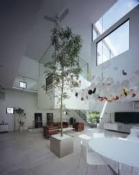 100 Takuya Tsuchida AMASSING DESIGN KRE HOUSE TAKUYA TSUCHIDA