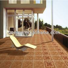 16x16 floor tile glazed ceramic floor tile kitchen floor tile non