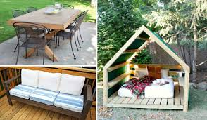 Outdoor Projects Blog Category Archives