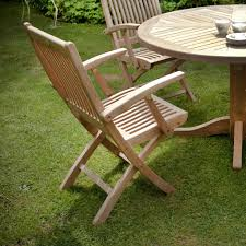 Chairs - Kent Garden Furniture Canterbury Solid Hardwood Extending Ding Set Julian Bowen Mahogany With 6 Chairs Garden Fniture 4 Seat Folding Patio Table Wood House Architecture Design Mark Harris Oak Black Leather Pilgrims Chair The Parson Furnishings Form Pinterest 400 X Vintage Wooden Event Hire In Vitrine Enchanting Lucca Glass Sonoma Gloss And Java Argos Primo Exciting