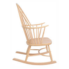 Ercol Originals Chairmakers Rocking Chair | HEAL'S Costway Set Of 2 Wood Rocking Chair Porch Rocker Indoor Wooden Chairs Stock Photos Fniture Fascating Amish With Interesting Price English Quaker Ding By Lucian Ercolani For Ercol 1960s 912 Originals Chairmakers Brentham Vamp Fniture Quaker Rocking Chair At Vamp_12 February 2019 19th Century 94 For Sale 1stdibs Oldfashioned Wooden Chairs On An Outdoor Covered Veranda Originals Quaker Chair From Ercol Architonic Fniture Pa Oak