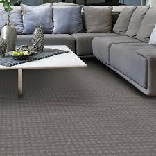 discover shaw carpet tiles new home design