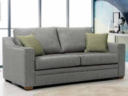 Gainsborough Isabelle Sofa Bed Buy Online at BestPriceBeds