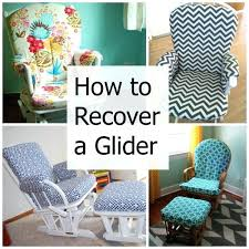 Kitchen Chair Cushions Target by Glider Chair Cushions Target Easy Glide Furniture Pads Glider