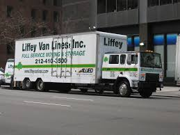 Allied 4 Vans Reviews / Where Should I Buy Viagra Online Nc Storage Trailer And Road Rentals Lpt Trailers 2010 Smith Newton Norwalk Ca 1214670 Cmialucktradercom 532 N Regional Rd Greensboro 27409 Truck Terminal Property Moving Budget Rental Select Trucks Nc New Car Models 2019 20 Enterprise Facility Directory Bill Black Chevy Used Dealership Dumpster Prices Sales Certified Cars Suvs For Sale Uhaul Best Resource