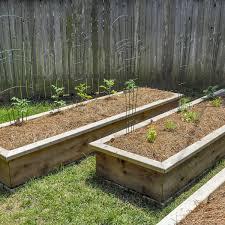 Planning Your Vegetable Garden All Access Goskagitcom