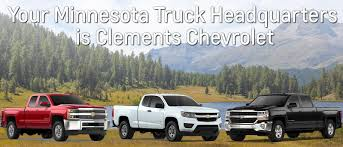 Clements Chevrolet In Rochester, MN Serving Minnesota Repossed Commercial Trucks For Sale Uk Bank Ebay 1999 Hummer H1 Great Maintenance History Lots Repoessions Uk Tow For Dallas Tx Wreckers Repo Truck My Lifted Ideas Used Cars Leesburg Ga Albany Quality Wheel Lifts Repoession Lightduty Towing Minute Man Lift Equipment Diesel Daily Driver Repo Truck Diesel Bombers North State Auctions Auction Of 2002 Kenworth Semi By Banks Auto Info