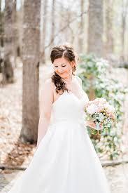 Castle Mcculloch Halloween 2017 by Family U0026 Wedding Photographers In Raleigh Nc U2022 A J Dunlap