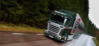 Wallenborn - One Of Europe's Fastest Growing Transport Groups Home Packer For Gta San Andreas Junk Truck Stock Photos Images Alamy Chevrolet Launches Special Edition Models In Sa Carscoza Paccar Expands With New Truck Rental Location In Alaide Fibradley No 5 Sinclair Tank Semi Trailer Truckjpg Wikimedia Er Future Ing Us Volvo Parts South Africa Most Fuelefficient Trucks And Heavy Equipment Digital 150 Liebherr Lgd 1800 Limited Edition 6370m Boom Combinations Get A Driver And From 30 Home Filepepcos Hybrid Dieselectric Bucket Truck Was 2010 8914jpg