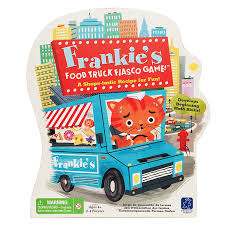 Amazon.com: Educational Insights Frankie's Food Truck Fiasco Game ... Try The Burgers Blts And Mac N Cheese From Gourmade Food Truck Jeff Goldblum Is Currently Selling Usage Out Of A Food Truck Wikipedia Restaurants Trucks Stands Gotostcroixcom Whats In Washington Post Square Burns Harbor In Official Website Eugenes Hot Chicken Peugeot Foodtruck World Pmiere News Peugeot Design Lab An Inside Guide To At The Silos Magnolia Going Mobile Brickandmortar National Blue Ridge Community College