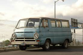 1965 Dodge A100 Van. | Chrysler,Dodge,Plymouth | Cars, Dodge, Dodge Van 2018 Ram Trucks Promaster City Efficient Cargo Van Midwestauctioncom Old Dodge Trucksjd Ih Tractorsdozer2 1969 A100 Cab Over Pickup Dodge Trucks 2019 New Grand Caravan Truck 4dr Wgn Se At Landers Serving Customized 1979 Spotted 2016 Council Of Councils For Sale In Benton Details West K Auto Truck Sales Used 2014 Pinellas Park Fl 33781 Coffee Beverage California Chrysler Burchfield Sales 1978 Dreamer 1 Ton Dually Pirate4x4com 4x4 And Off