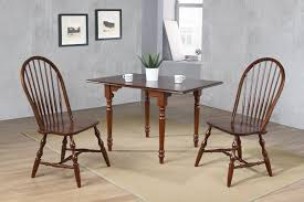 Sunset Trading 3 Piece Drop Leaf Dining Set In Chestnut With Windsor ... Anna Drop Leaf Pedestal Table Ding Room Tables Lifestyle Rhode Island Round Kitchen 2 Windsor Chairs Liberty Fniture Low Country Black 3 Pc Set With A Dropleaf Ding Table Is A Great Way To Create Space In Smaller The Brown Dropleaf Available At 5 Star Shop Coaster Company White Natural Free Shipping Hanover Dublin Living Dundee And Free Uk Delivery Julian Bowen Honey Pine Chair Brooks Laminate Top 193642 Elnora Hardwood Countryside Amish Antique Drop Leaf 6 X Ercol Chairs Kt8 Elmbridge For