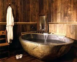 Small Rustic Bathroom Vanity Ideas by Small Rustic Bathroom Ideas 100 Images Rustic Bathroom Design
