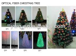 Cheap Fiber Optic Christmas Tree 6ft by New Year Outdoor Christmas Garland 10ft Pre Lit Christmas Garlan