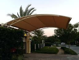 Awning Sail Shade Sunset Canvas Fabric Awnings Retractable Sails ... Trailer Retractable Awnings Awning Frames Suppliers And Aleko Window Burgundy Color Youtube Amazoncom 12x10 Feet Home Patio Sand Advaning How To Install A Windows Glass Hawaii Block Vent Aleko Installation Video Canopy Foot Decator X Folding Arm