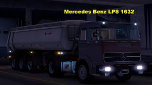 MERCEDES BENZ OLD TRUCKS PACK 1.20 | ETS 2 Mods - Euro Truck ... More Old Trucks On The Opal Fields Johnos Opals Old Trucks And Tractors In California Wine Country Travel Ask Tfltruck Whats A Good Truck For 16yearold The Fast Ford F100 Classics Sale Autotrader Cars And Coffee Talk Big Deal About Stock Photo 722927326 Shutterstock Photos Smayscom Truck Pictures Galleries Free To Download Rusty Artwork Adventures Friends New Begnings Fizzypop Photography