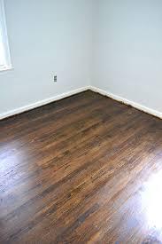 Staining Wood Floors Darker by Refinishing Wood Floorslemon Grove Blog Lemon Grove Blog