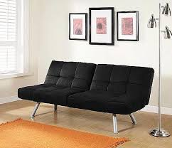 how to put a futon together