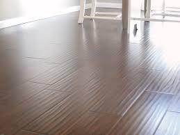 Kensington Manor Laminate Flooring Cleaning by Kriskraft Laminate Flooring