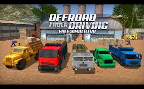 Offroad Truck Driving Simulator: Free Truck Games For Android - APK ... Scs Softwares Blog January 2011 Monsters Truck Machines Games Free For Android Apk Download Monster Destruction Pc Review Chalgyrs Game Room 100 Save Cam Ats Mods American Truck Simulator Top 10 Best Driving Simulator For And Ios Pro 2 16 A Real 3d Pick Up Race Car Racing School Bus Games Online Lvo 9700 Bus Euro Mods Uk Free Games Prado Transporter Airplane In