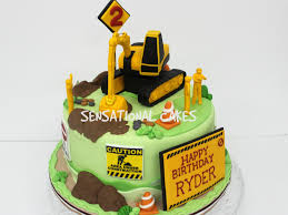 Construction Truck, Boys Theme, Crane, Truck Theme, 3d Cake, Yellow ... Dump Truck Cstruction Birthday Cake Cakecentralcom 3d Cake By Cakesburgh Brandi Hugar Cakesdecor Behance Dsc_8820jpg Tonka Pan Zone For 2 Year Old 3 Little Things Chocolate Buttercreamwho Knew Sweet And Lovely Crafts I Dig Being Cstruction Truck Birthday Party Invitations Ideas Amazing Gorgeous Inspiration Optimus Prime Process