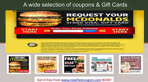 Mcdonalds Monopoly Coupon Codes Mcdonalds Card Reload Northern Tool Coupons Printable 2018 On Freecharge Sony Vaio Coupon Codes F Mcdonalds Uae Deals Offers October 2019 Dubaisaverscom Offers Coupons Buy 1 Get Burger Free Oct Mcdelivery Code Malaysia Slim Jim Im Lovin It Malaysia Mcchicken For Only Rm1 Their Promotion Unlimited Delivery Facebook Monopoly Printable Hot 50 Off Promo Its Back Free Breakfast Or Regular Menu Sandwich When You