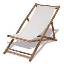 Reclining Camping Chairs Ebay by 191 Best Garden Furniture Images On Pinterest Garden Furniture