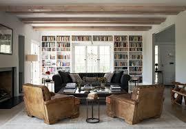 1920s Home Decor Home Rugs Ideas