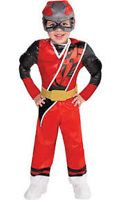 Halloween City Knoxville Tn power rangers costumes for kids u0026 adults party city