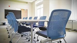 jpg mobilier de bureau bureau jpg fournitures de bureau hi res wallpaper photos jpg