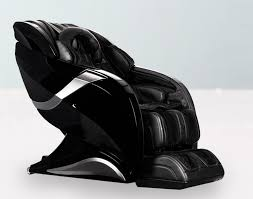 Panasonic Massage Chairs Europe by Category Archive For