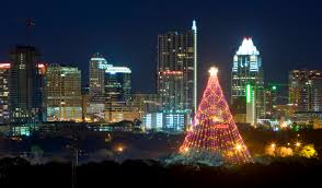Spirit Halloween Austin Tx Lamar by A Very Austin Christmas Best Atx Holiday Destinations Burntx