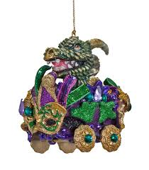 Katherines Collection Halloween Sale by Mardi Gras Ornaments Dolls U0026 Decorations Christmas Ornaments
