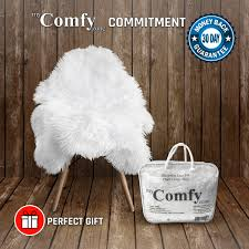 Sheepskin Faux Fur Chair Cover/ Rug /Seat Pad/ Area Rugs For Bedroom Sofa  Floor Vanity Nursery Decor WHITE Ostrich Marilyn Feather White Sequin Chair Cover Products Us 18 30 Offprting Stretch Elastic Covers Polyester Spandex Seat For Ding Office Banquet Wedding Leaf On Tulle Birthday Supplies Decor Chairs For Skirt Bow Angel Wings Party Decoration And Cute Baby Kids Photo Prop Household Drses With Belts Discount From Homiest Fabric Removable Washable Dning Slipcovers Flower Printed 1pc Black Exquisite Events And Chair Cover Hire Rose Gold Sparkle King Competitors Revenue And Employees Owler Red Carpet Cupids Designs Worcestershire Universal Luxury Frill Buy Coverfrill Coverluxury Product Champagnegold Glitz Decorated Feathers Flowers