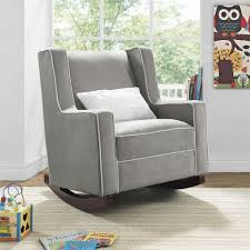 Rocking Chair Baby Bunting | Entzuckend Rocking Accent Chair ... Rocking Chair Wooden Comfortable In Nw10 Armchair Cheap And Ottoman Ikea Couch Best Nursery Rocker Recliners Davinci Olive Recliner Baby How Can I Choose The Indoor Babyletto Madison Glider Home Furnishings Rockers Henley Target Wayfair Modern Astounding For 2019 A Look At The Of Living Room Unusual For Nursing Your Adorable Chairs Marvellous Gliding Gliders Relax With Pottery Barn