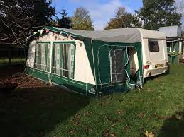 Caravan And Awning | In Woodbridge, Suffolk | Gumtree Main Tent And Awning Chrissmith Oxygen Compact Airlite 420 Caravan Awning Camptech Eleganza Swift Rapide Price Ruced In Used 28 Images Caravan Dorema 163 500 00 Eriba Triton 1983 Renovation With Pinterest Streetwize Lwpp1b 260 Ontario Light Weight Porch Caravans Rollout Awnings Holiday Annexes Sun Canopy Michael Dilapidated Stock Photo Royalty Free Image Kampa Pop Air Pro 340 2018 Rally 390 Rv Rehab
