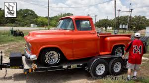 Nerd Rods 55-59 Truck Frame Project 1956, C4 Suspension, 5.3L Auto ... 1955 Chevy Truck Chevrolet Cameo Rear 55 59 Dne With Our 1959 Chevy Apache Work In Progress Dnes 194759 Pickup Truck Wiper Kit W Wiring Harness Cable Drive Pin By Frank Gillespie On 5559 Trucks Pinterest Gmc 50 Trucks Archives Stand Out Rides Custom Designed System Is Easy To Install The Hurricane Heat Cool Quick Task Force Id Guide 11 Second Series Chevygmc An Even Trade Produced This Badass Video This Ls Swapped Is One Restomod Dually