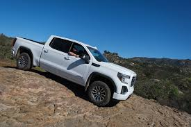 100 Looking For Used Trucks 2019 GMC Sierra 1500 Pricing Features Ratings And Reviews Edmunds